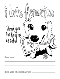 thank you cards coloring pages holiday coloring pages bible