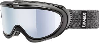 new motocross helmets new products vemar helmets sale online usa shoei motocross