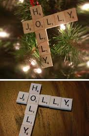 Christmas Decoration For Home 87 Best Diy Gift Ideas Images On Pinterest Gifts Diy Christmas