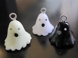 youtube halloween crafts