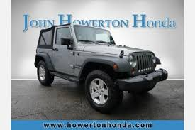 jeep rubicon 2000 used jeep wrangler for sale special offers edmunds