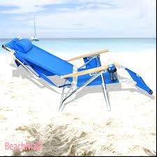 Leopard Beach Chair Articles With Pool Chaise Chairs Tag Marvelous Lawn Chaise