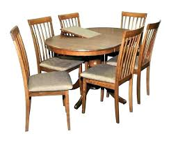 Replacement Dining Room Chairs Chair Pads For Dining Room Mountainboundphotography