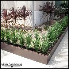 outdoor artificial bamboo artificial outdoor reeds artificial bamboo