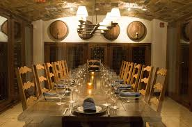 Private Dining Rooms Dc Philadelphia Restaurants With Private Dining Rooms Dining Room Ideas