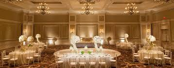 wedding venues in orlando fl luxury orlando wedding venues waldorf astoria orlando