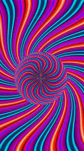 Optical Illusion Wallpapers Page 2 Sony Xperia Z1 Zl Z Samsung Galaxy S4 Htc One Optical