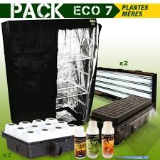 pack chambre de culture pack chambre de culture plantes meres boutures eco 7 cis products