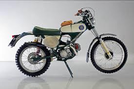 dirt bike motocross modern