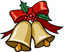 jingle bells pictures free clip free clip