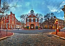 Philadelphia by Property Management