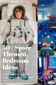 482 best bedroom decor images on pinterest funky bedroom 50 space themed bedroom ideas for kids and adults