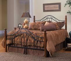 wrought iron bedroom sets webbkyrkan com webbkyrkan com