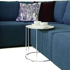 Modern Side Table New Notable 10 Must Have Modern Side Tables