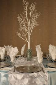 54 best themed events by la chefs decor images on pinterest