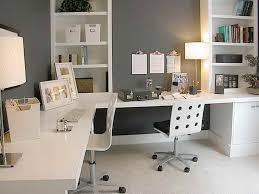 White Home Office Desks Home Office Furniture Corner Desk White Brubaker Desk Ideas