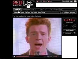 Rick Rolled Meme - unique image rickroll wallpaper site wallpaper site