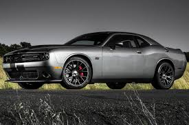 used 2015 dodge challenger srt 392 pricing for sale edmunds