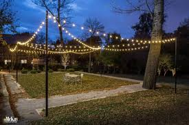 outdoor string lights entertaining with outdoor string lights