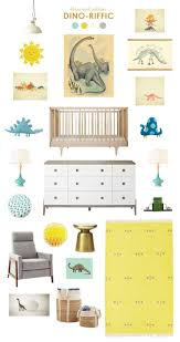 Baby Boy Bedroom Ideas by Best 20 Dinosaur Nursery Ideas On Pinterest Dinosaur Kids Room