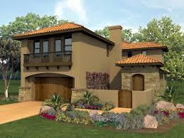 Mediterranean House Plans With Courtyard House Plan 74540 Mediterranean Plan With 2374 Sq Ft 4