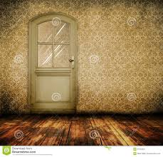 Old Interior Doors For Sale Old Interior Door Stock Image Image 21310321
