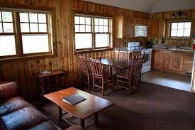 denver one bedroom apartments one bedroom apartments denver co excellent denver co cabin 1 amazing