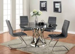 Unique Modern Dining Table 100 Ideas Contemporary Oval Round Small Dining Room Table Sets On