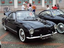 vw karmann ghia 1957 volkswagen karmann ghia overview cargurus