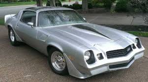z28 camaro for sale chevrolet camaro z28 in for sale used cars on buysellsearch