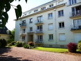 appartement a louer une chambre appartement 3 chambres à louer à caen 14000 location appartement