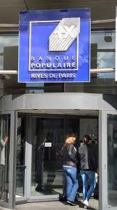 siege banque populaire rives de banque populaire rives de banque 76 avenue de 75013
