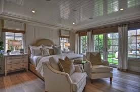 Bedroom Design Hardwood Floor 35 Spectacular Neutral Bedroom Schemes For Relaxation