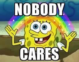 Spongebob Meme Pictures - spongebob pictures funny sponge bob memes