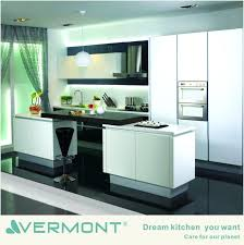 sell used kitchen cabinets buy acrylic kitchen cabinets sheet used