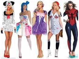 halloween costumes columbus ohio halloween express costumes