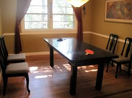 dining room ping pong table alliancemv com
