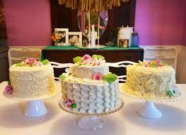Wedding Cake Gum 58 Best Cakes I U0027ve Made Images On Pinterest Gum Paste