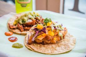 Estiatorio Volos Best Greek Seafood Restaurant In Toronto Best Seafood Restaurant In Toronto U2013 Dikimo