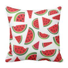 Home Decor Throw Pillows Home Decor Pillows Decorative U0026 Throw Pillows Zazzle