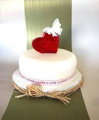 wedding cake bandung valentines wedding cakes valentines day inspired wedding cakes