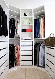 13 best le dressing ikea the 25 best ikea nissedal ideas on placard dressing ikea