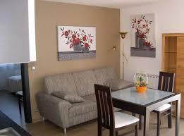 chambres d hotes autour de colmar chambre d hôtes vosges à guebwiller proche de colmar chambres d