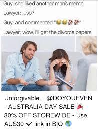 Divorce Guy Meme - 25 best memes about man meme man memes