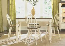 creative dining room french good home design fancy under house