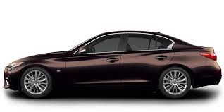 ira lexus cpo infiniti of nashua is a infiniti dealer selling new and used cars