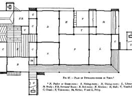 traditional house floor plans feudal japanese house floor plan millénaire discussion on japanese