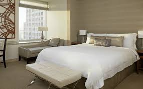 san francisco accommodation u2013 deluxe guest room st regis san