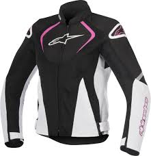 ladies motorcycle gear alpinestars motorcycle gloves sale alpinestars stella tornado air