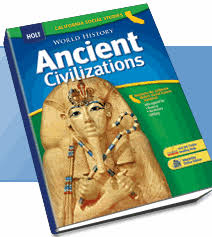 online resources for students online textbooks
